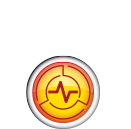 Accomplished IT Support